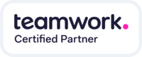 Teamwork Certified Partner